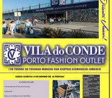 Event grid cartel compras viladeconde