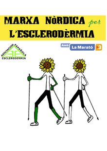 Event marxanordicaperesclerodermia1