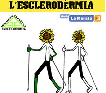 Event grid marxanordicaperesclerodermia1