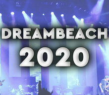 Event grid dreambeach 2020 entradium