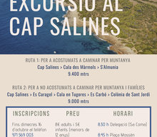 Event grid cap salines  20 10 2019