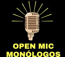 Event grid open mic mon%c3%93logos 2