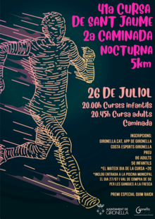 Event captura de pantalla 2019 07 11 a les 12.52.39
