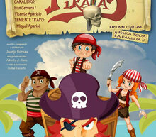 Event grid cuentos de piratas