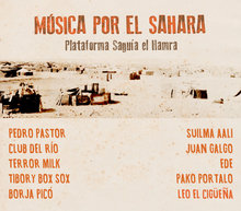 Event grid sahara  1