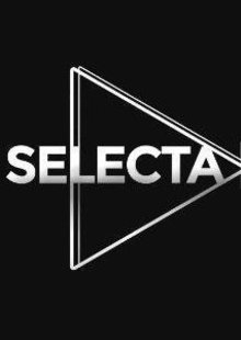 SELECTA Bcn 30 Nov - The Garage Bass vally