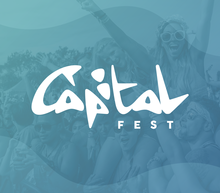Event grid capital fest perfil fb