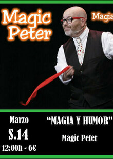 Event 2012 03 14 magicpeter