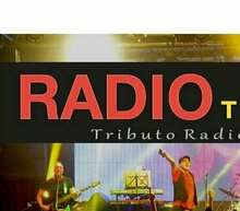 Event grid radio tributo
