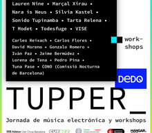 Event grid cartel tupper 6