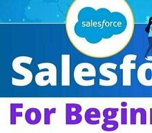 Event grid salesforce