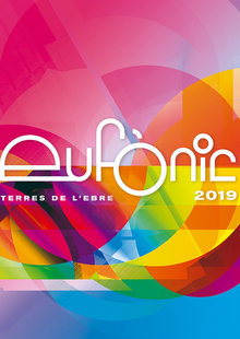 Event eufonic2019