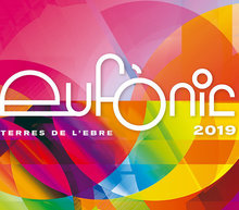 Event grid eufonic2019