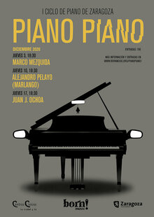 Event pianopiano final