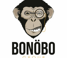 Event grid bonobo 2017 01