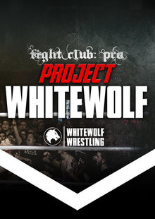 FCP + WWW - PROJECT WHITEWOLF