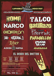 Event cartel lapuebla definitivao a5