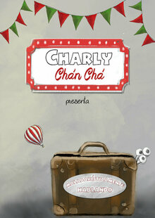 Event charly
