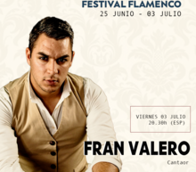 Event grid fran valero  1