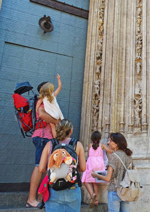 Event turiart   valencia family tour 1