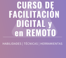 Event grid curso facilitador digital   facilitacio%cc%81n gra%cc%81fica eventbrite  2