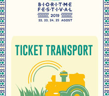 Event grid ticket transport 2