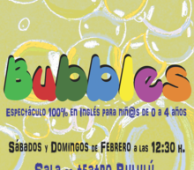 Event grid cartel bubbles copia