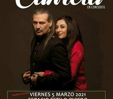 Event grid cartel camela oviedo 2021 mediano