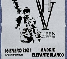 Event grid vh queen tribute web peq