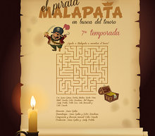 Event grid piratamalapata 7600800webres