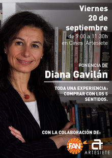 Event fan diana gavilan entradium 06