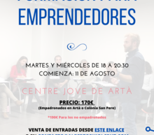 Event grid formaci%c3%b3n para emprendedores  2