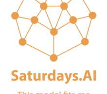 Event grid saturdaysai logo tagline