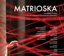 Event grid matrioska