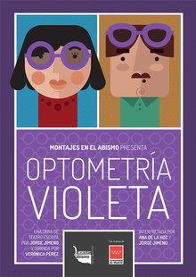Event optometriavioletaweb
