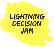 Event grid ligting decision jam  2