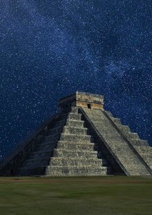 Event chichen itza 1025099 1280