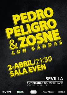 Event cartel 02 02 pantalla