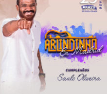 Event grid 3arlindinho