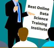 Event grid best online data science training institute