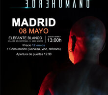 Event grid 08 mayo madrid
