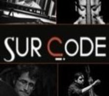 Event grid sur code