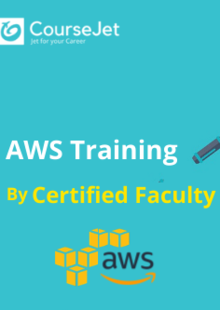 Learn AWS Training By Real-Time Experts