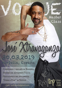 Event xtravaganza3 copia