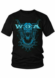 Event woa 21 ts the monster webshop front 200506 2