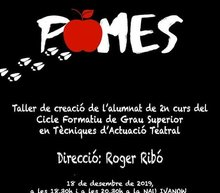 Event grid cartell pomes edited