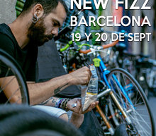 Event grid new fizz barcelona vertical 2