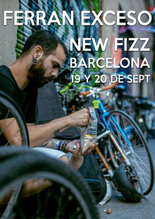 Event new fizz barcelona vertical 2