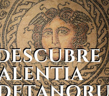 Event grid  descubre valentia edetanorum