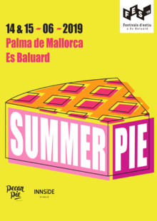 Event summerpie entradium v2